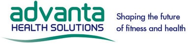 Advanta Health Logo